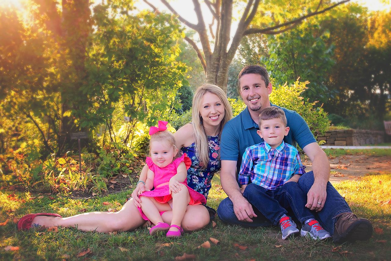 duncan-family-portrait