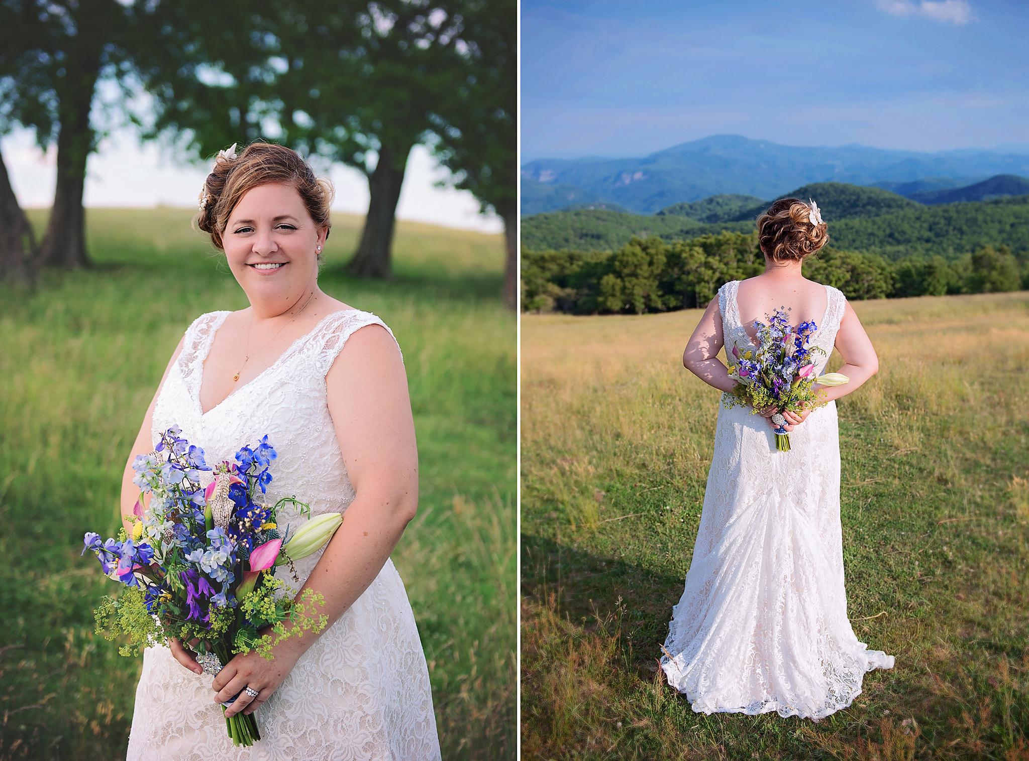 bridal-detail