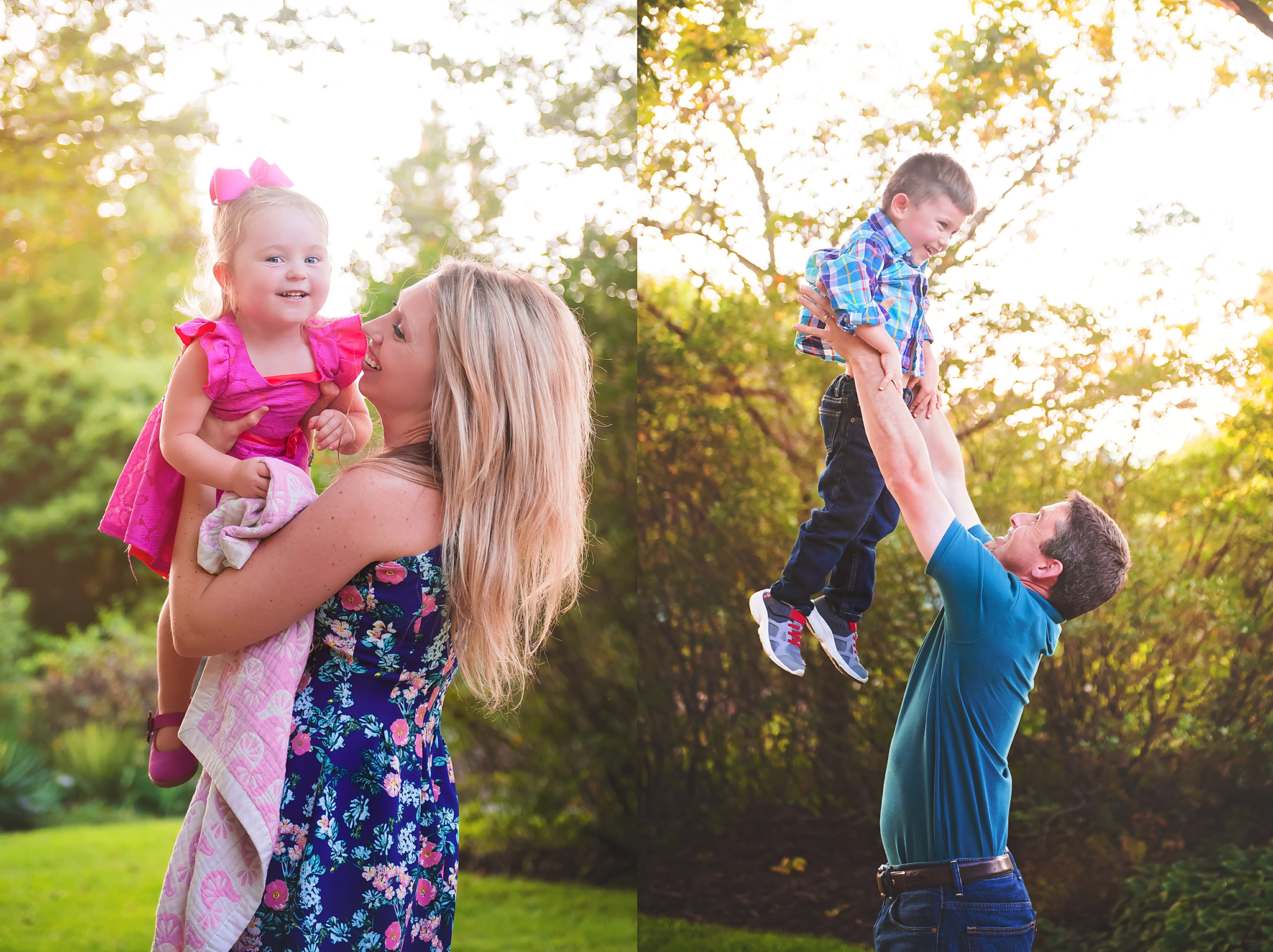 candid-family-and-kids