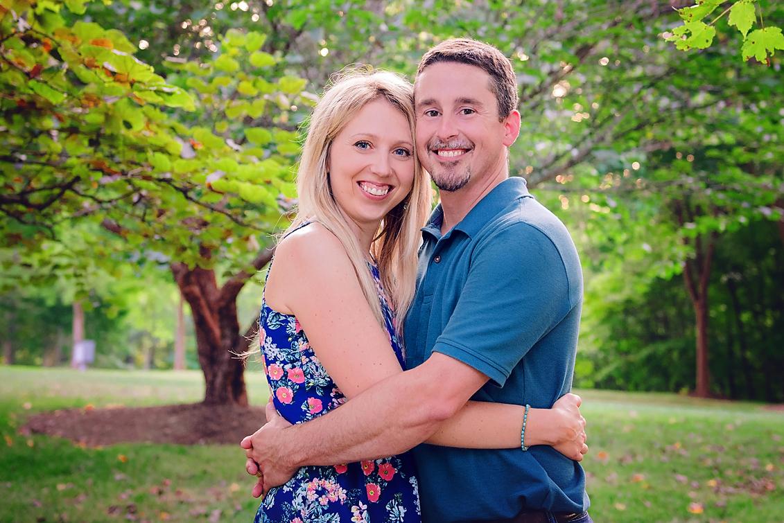 couple-posed-portrait