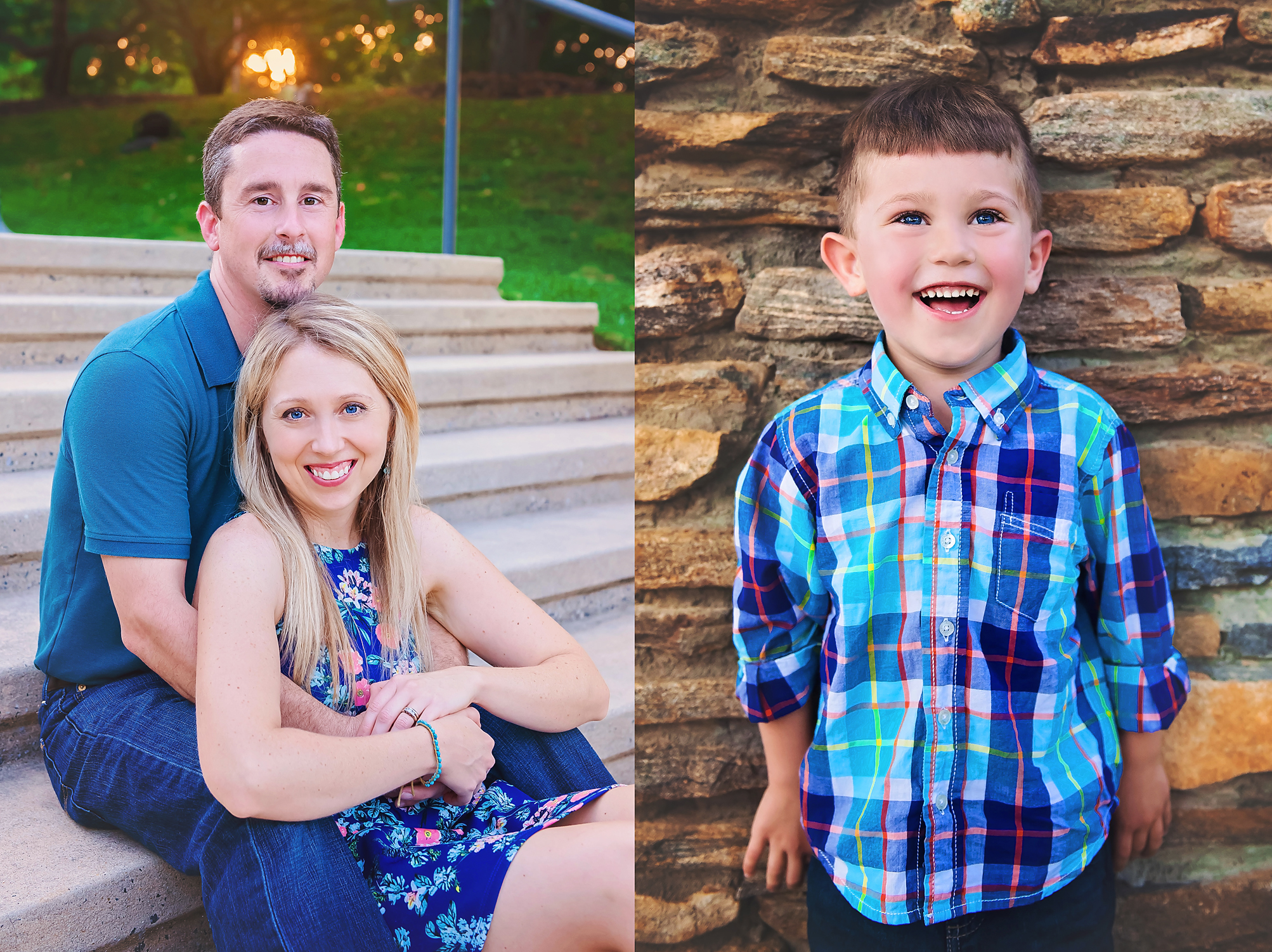 duncan-fall-family-session