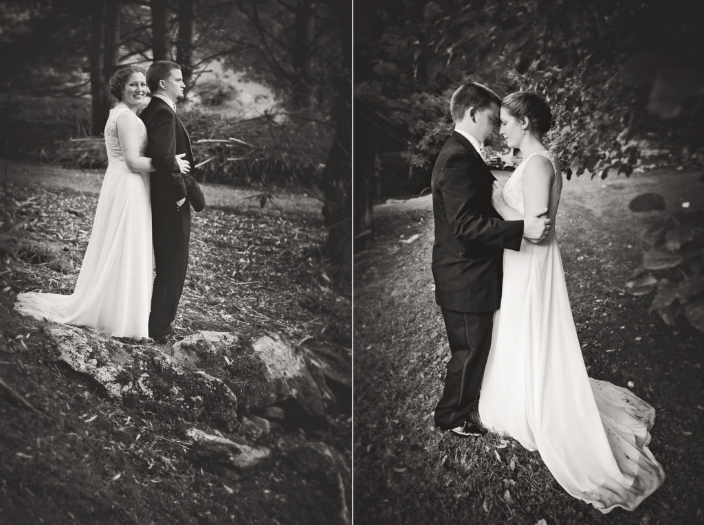 outdoor-bride-and-groom-photography