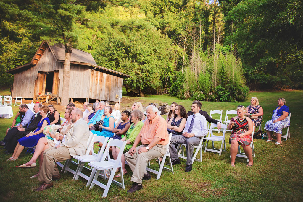outdoor-wedding-ceremony-guests