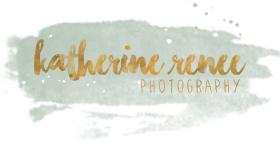 Katherine Renee Photography