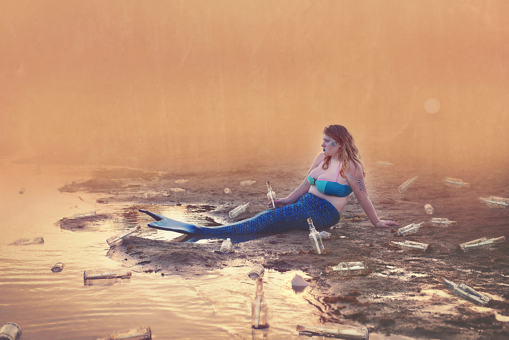 Katherine Renee Photography | Portrait Photographer | Fine Art Photographer | Pittsburgh, PA