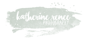 Katherine Renee Photography