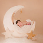 Katherine Renee Photography | Pittsburgh Newborn Photographer