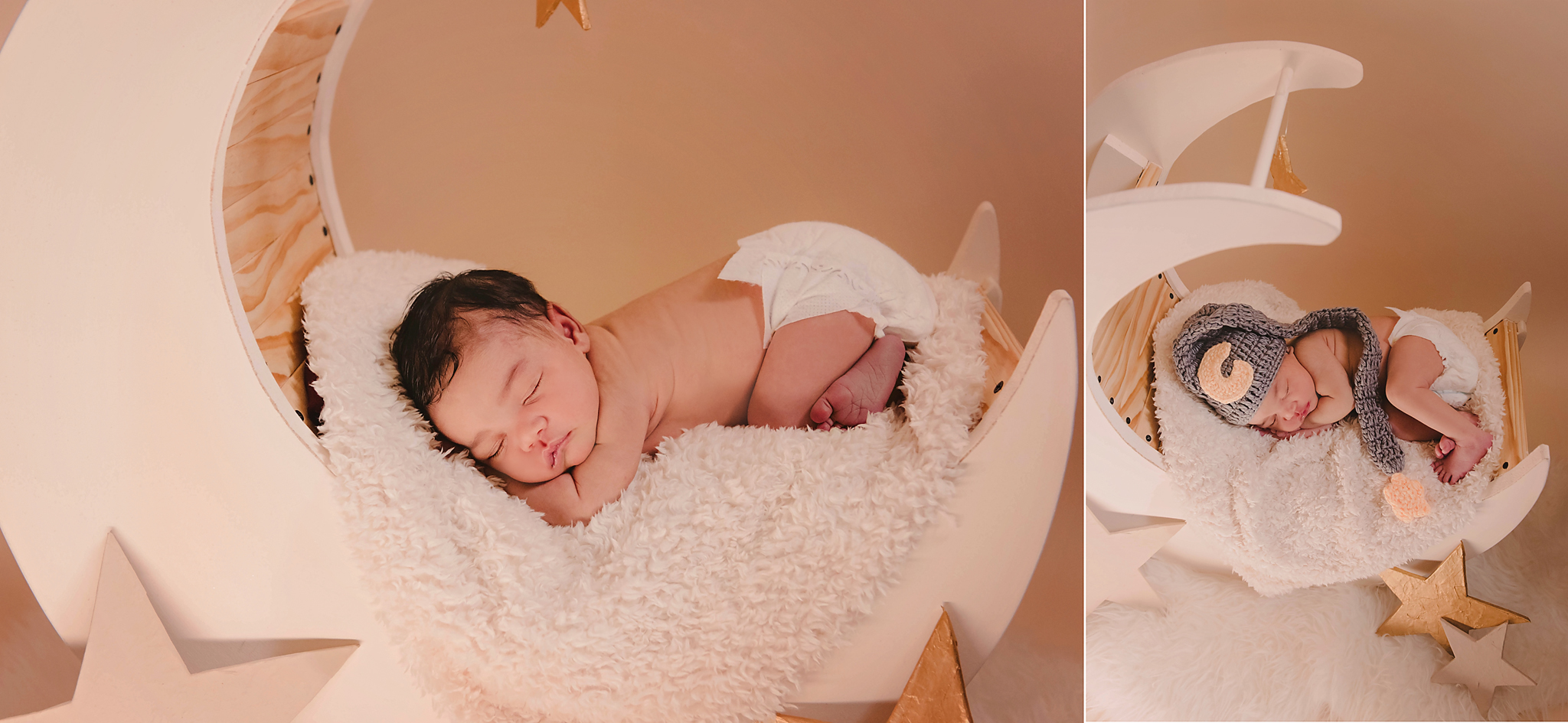 Katherine Renee Photography | Pittsburgh Newborn Photographer